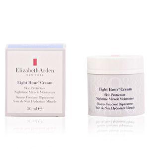 Elizabeth Arden Eight Hour Cream - Baume fondant réparateur soin de nuit hydratant miracle