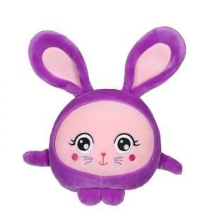 Gipsy Peluche Squishimals 20 cm - Becky