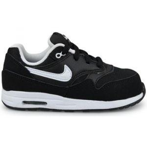 Nike Chaussure Air Max 1 pour Bébé/Petit enfant - Noir - Taille 23.5 - Unisex