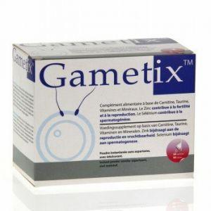 Densmore Gametix M - 30 sachets