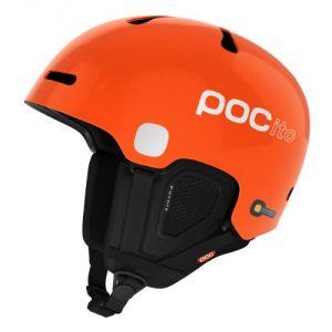 Poc POCito Fornix - Casque de ski enfant