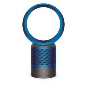 Dyson Pure Cool Link Desk (DP01) - Purificateur d'air
