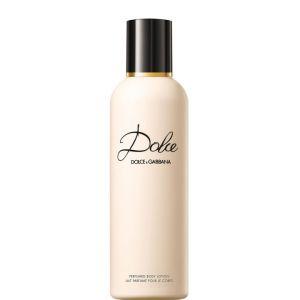 Dolce & Gabbana Dolce - Lait pour le corps