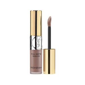Yves Saint Laurent Full Matte Shadow 03 Tantalizing Taupe - Mat lumineux impact couleur tenue 16H