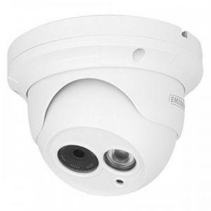Eminent EM6360 - Caméra de surveillance réseau