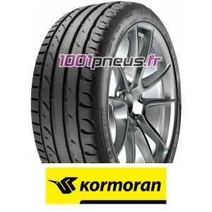 Kormoran 205/55 ZR17 95W Ultra High Performance XL