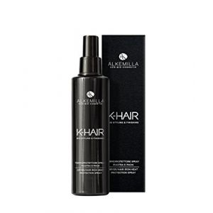 Alkemilla Spray Protection Chaleur K-HAIR - 100 ml