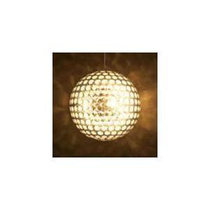 Kokoon Design Lampe suspendue design Speed