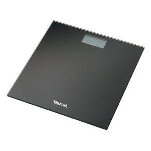 Tefal PP1001V0 - Pèse-pers électronique