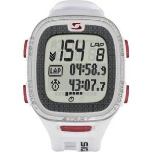 Sigma PC 26.14 - Montre cardio
