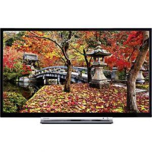 Toshiba 32L3763DG - Téléviseur LED 81 cm