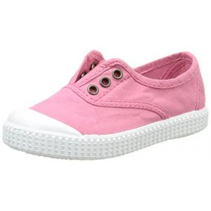 Comparer Enfant Offres Chaussure Victoria 57 EOqCaw