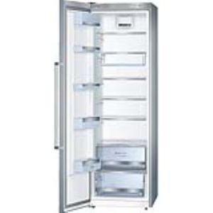 Bosch KSV36BI30 - Réfrigérateur 1 porte