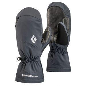 Black Diamond Glissade - Moufles de ski