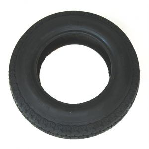 Kings Tire Pneu remorque 450 x 10