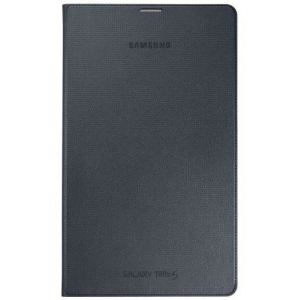 """Samsung EF-DT700B - Etui Simple Cover pour Galaxy Tab S 8"""""""