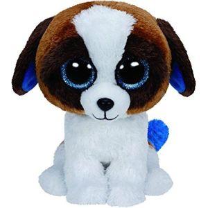Ty Beanie Boo's : Chien Duke 15 cm