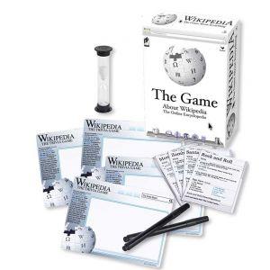 Spin Master Le jeu Wikipédia