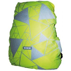 Wowow Urban - jaune Accessoires sac