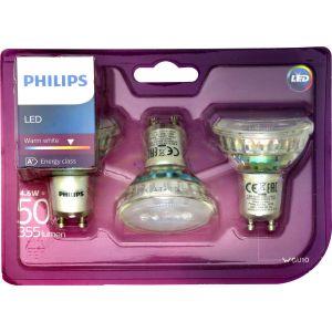 Spot Ampoule Offres 250 Philips Led Comparer 0PwOnkX8