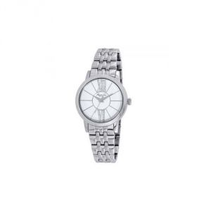 Kenneth Cole 10020849 - Montre pour femme Dress Code