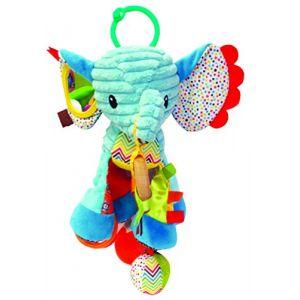 Infantino L'Éléphant