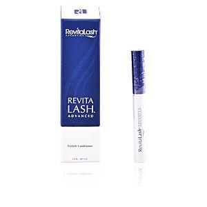 Revitalash Advanced Eyelash Conditioner