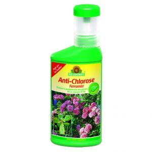 Neudorff Antichlorose Ferramin 250 ml