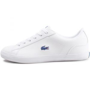 Blanche Basket Comparer Wxee1hq4 383 Offres Lacoste DeH9E2WIY