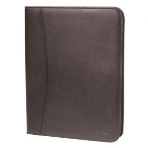 Savebag Conférencier porte-tablette REPLAY format A4 - Marron