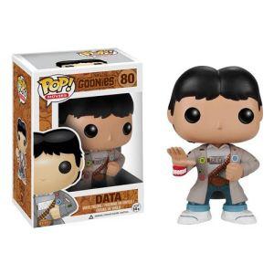Funko Figurine Pop! The Goonies Data