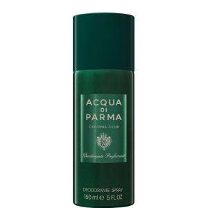 Acqua Di Parma Colonia Club - Deodorant natural spray