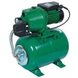 Ribiland PRS24JET101 - Pompe surpresseur 24l 970W