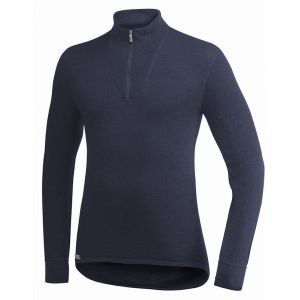 Woolpower 200 Sous-vêtement bleu 3XL Maillots de corps