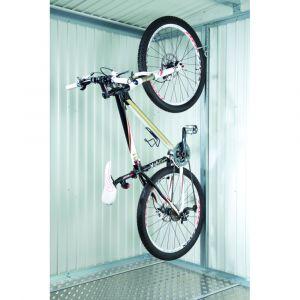 Biohort Support de Vélo BikeMax