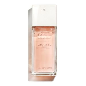 Chanel Coco Mademoiselle - Eau de toilette pour femme - 50 ml