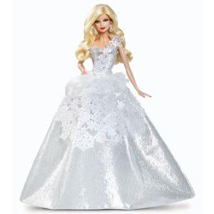 Mattel Barbie Noël 2013 (Collector)