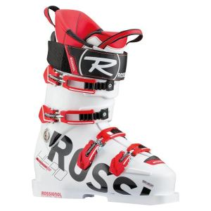 Rossignol Hero World Cup SI 130 - Chaussures de ski homme