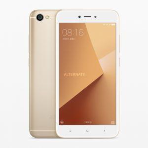 Xiaomi Redmi 4A 32 Go