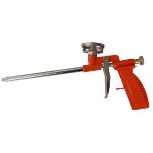 Hexoutils HX44006 - Pistolet pour mousse polyuréthane