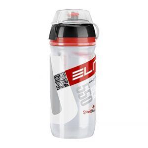Elite Corsa – Bidon de VTT, Supercorsa MTB