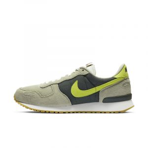 Nike Chaussure Air Vortex pour Homme - Vert - Couleur Vert - Taille 45.5