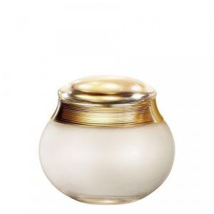Christian Dior J'Adore - Crème sublimatrice pour le corps