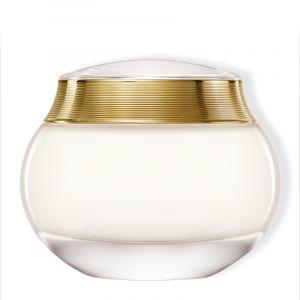 Dior J'Adore - Crème sublimatrice pour le corps