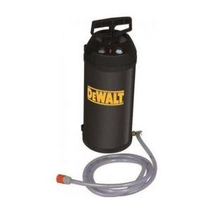 Dewalt Réservoir d'eau sous pression 10 Litres D215824