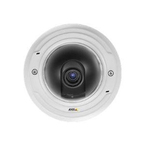 Axis P3367-V - Caméra de surveillance IP dôme