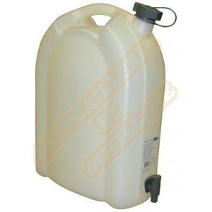 Jerrican alimentaire comparer 66 offres - Jerrican alimentaire 20l avec robinet ...