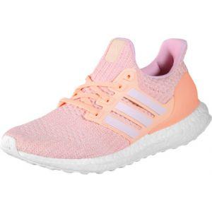 Adidas Chaussures de running UltraBoost Orange - Taille 38