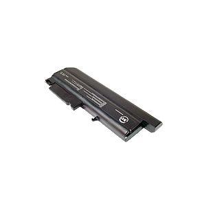 Origin Storage IB-T40HL - Batterie de portable Lithium Ion 6600 mAh