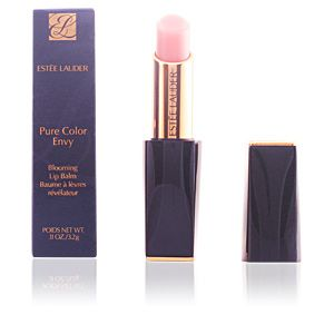 Estée Lauder Pure Color Envy - Baume à lèvres révélateur
